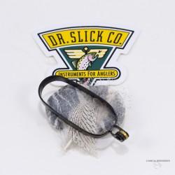 DR. SLICK - PINCE À HACKEL