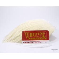 Whiting - Bugger Pack