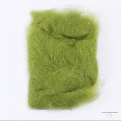Dubbing - Krystal Dub - Sac de 1 Gr.