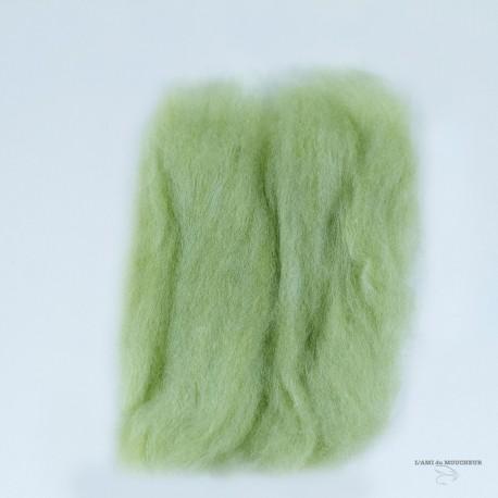 Dubbing - Super Fine - Sac de 1 Gr - Pour mouche sèche