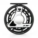 Loop - Q moulinet