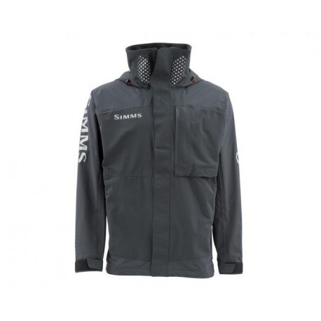 Simms - Challenger Jacket