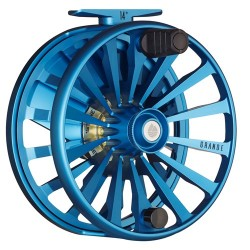 Redington - Grande - Reel or Spool