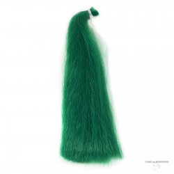 H2O - Slinky Fiber - Choix de 23 couleurs.