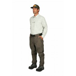 Simms - Freestone wading Pantalon