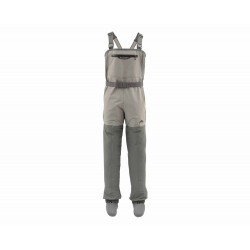 Simms - Women's Waders Freestone