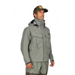Simms - Jacket Freestone