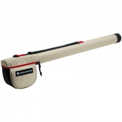 Redington - Tube for rod & reel