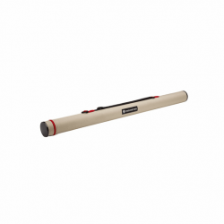 Redington - rod tube