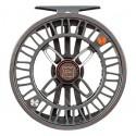 Hardy - Moulinet Ultralite MTX 3000