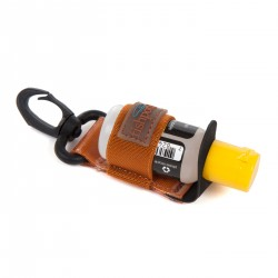 Fishpond - Dry shake bottle holder