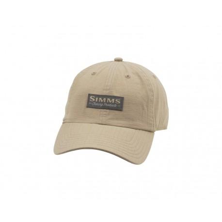 Simms - Ripstop Cap