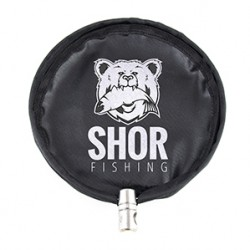 Shor - Waist bag