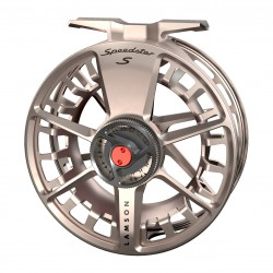 Lamson - Speedster S