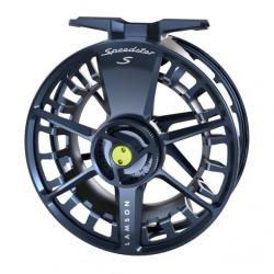 Lamson - Speedster S HD