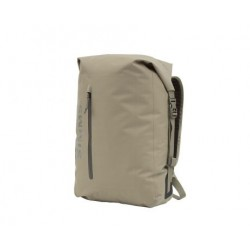 Simms - Dry Creek Simple Pack