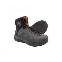 Simms - G4 Pro Wading Boot - Feutre