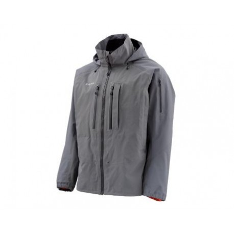Simms - G4 Pro Wading Jacket
