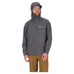 Simms - Waypoints Rain Jacket