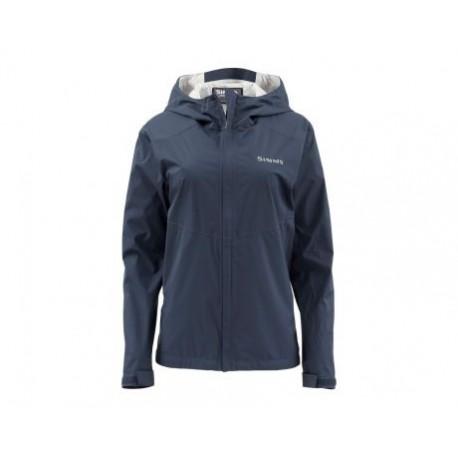 Simms - Women's Waypoints Rain Jacket