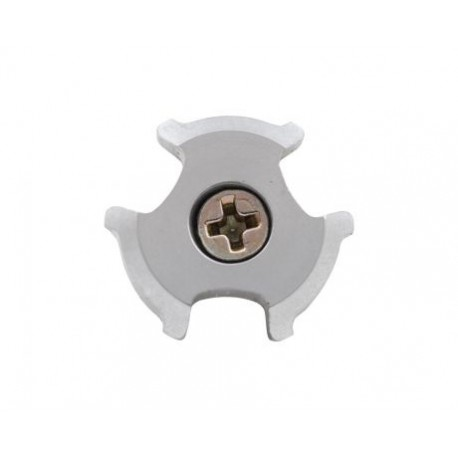 Simms - G4 Pro Alumibite cleat