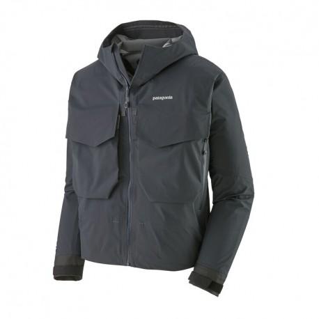 Patagonia - Men's SST Jacket