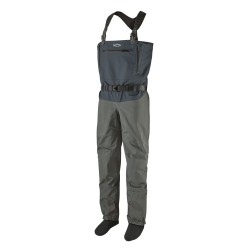 Patagonia - Men's Swiftcurrent Expedition Waders