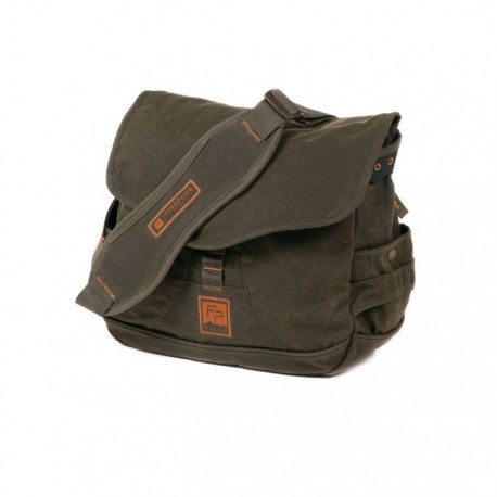 Fishpond - Lodgepole Fishing Satchel