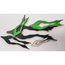 Atrap - Pattes de grenouille - Modèle Nageuse