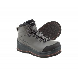 Simms - Bottines Women's Freestone - Semelle freutre