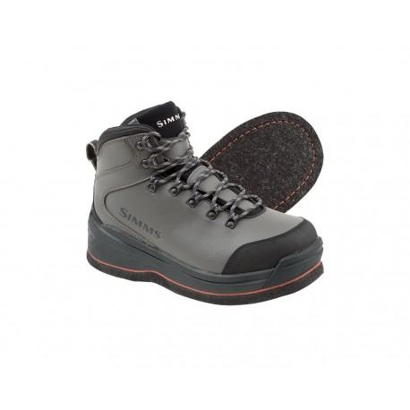 Simms - Women's Freestone Boot - Felt sole