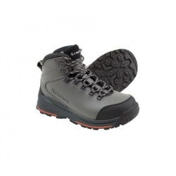 Simms - Women's Freestone Boot - Rubber sole