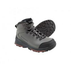 Simms - Women's Freestone Boot - Rubber sole