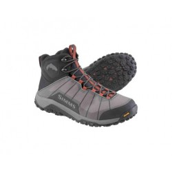 Simms - Bottines Flyweight