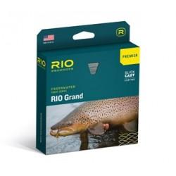 Rio- Grand - Série Premier