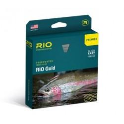 Rio - Gold