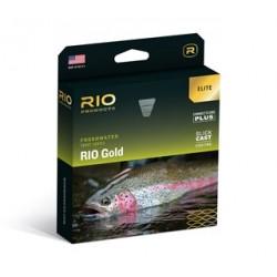 Rio - Elite Gold