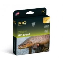Rio - Elite Grand