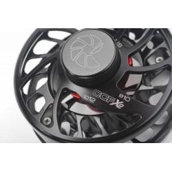 Nautilus - CCF X2 Serie