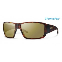 Smith - Guide's Choice Chromapop plus