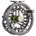 Hardy - Ultradisc - moulinet et bobine
