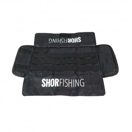 Shor - Tool Pouch