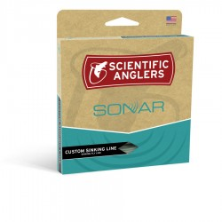 Scientific Anglers - Sonar Musky