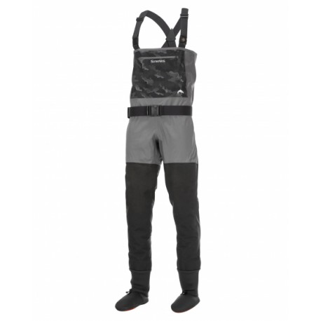 Simms - Guide Classic Waders