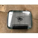 L'ami du moucheur - Fly box double side small