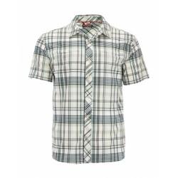 Simms - Men's Stone Cold SS Shirt