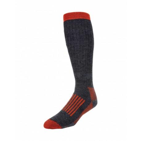 Simms - Guide Thermal OTC Sock