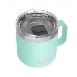 Yeti - Rambler 14 oz Mug