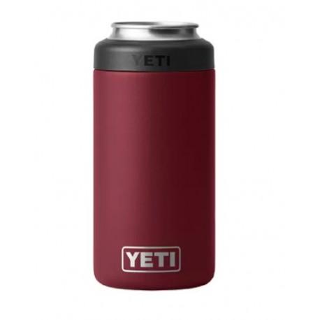 Yeti - Rambler Colster Tall