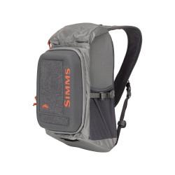Simms - Freestone Sling Pack